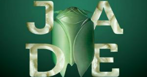 Exhibition of Jade, promise of eternity in Marseilles