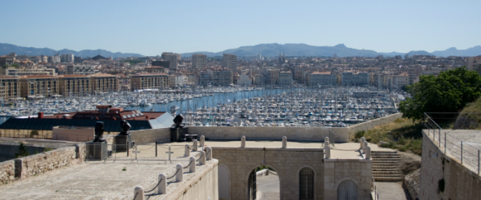 Office de tourisme de marseille new hotel - Office tourisme marseille visites guidees ...